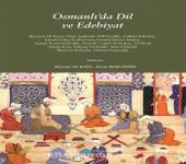 Osmanlı'da Dil ve Edebiyat Kitabı Raflarda Yerini Aldı!